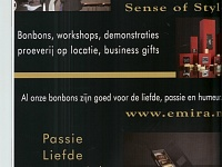 Business Haaglanden